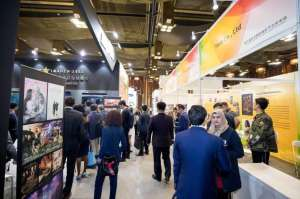 北影节北京市场收官 五大活动板块覆盖全产业链资讯生活